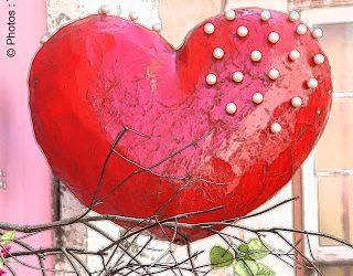 A Savoir : l'amour & les questions sentimentales en voyance