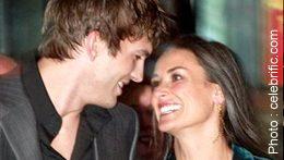 Investigation Numérologique : le couple Demi Moore et Ashton Kutcher revisité par la numérologie