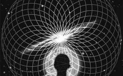 La méditation comme levier pour travailler son 6ème sens !