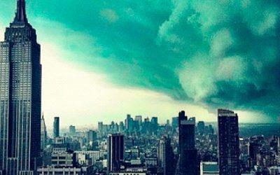 Investigation Numérologique : les prénoms des tempêtes donnent-elles des prédictions ?