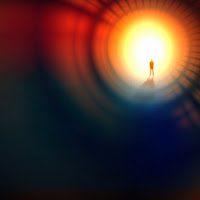 Accéder aux perceptions extrasensorielles… Une mise au point s'impose !
