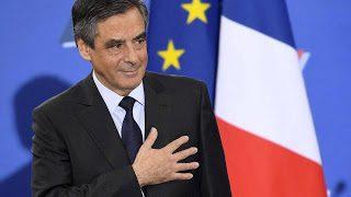 Investigation Numérologique : Qui est François Fillon ? Sa victoire était-elle prévisible ?