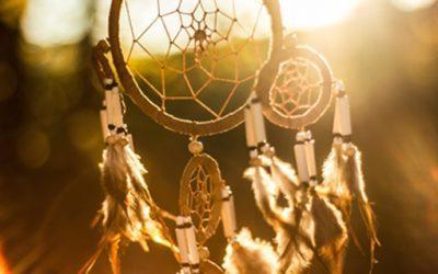 L'Univers alchimique et secret de la forêt de Brocéliande